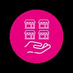The Massage Company Investor Multi Centre