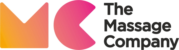 Horizontal TMC